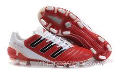 http://www.nikejordanclub.com/adidas-beckham-adipower-predator-xi-trx-fg-football-boots-men-red-white-black-dropshipping-for-travelling-running-shoes-k8cyj.html ADIDAS BECKHAM ADIPOWER PREDATOR XI TRX FG FOOTBALL BOOTS MEN RED WHITE BLACK DROPSHIPPING FOR TRAVELLING RUNNING SHOES K8CYJ Only $81.00 , Free Shipping!