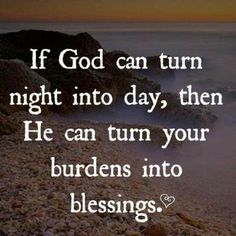 Finding God in your Tough Moments - Finding God in your Tough Moments Finding God in your Tough Moments – Jesus & Coffee Biblical Quotes, Prayer Quotes, Religious Quotes, Bible Verses Quotes, Meaningful Quotes, Spiritual Quotes, Faith Quotes, Wisdom Quotes, Words Quotes