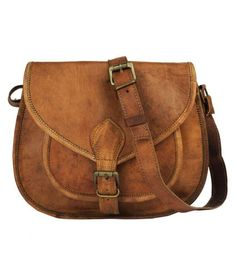 2b83e9ca1a73 1778 Best Exclusives images in 2018 | Leather bags, Indian, Leather ...