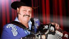 Ramon Ayala, Entertaining, Live, Gold, San Carlos, Funny, Yellow