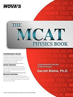 Free download network guide to networks 6th edition a famous the mcat physics book revised for mcat by garrett biehle the book is related to genre of physics format of book is pdf and size of books is fandeluxe Images