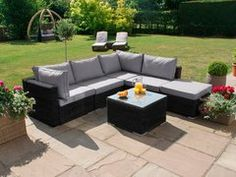 At TradeTested we have an extensive collection of outdoor furniture, BBQs and many other outdoor settings. https://www.tradetested.co.nz/outdoor-furniture.html