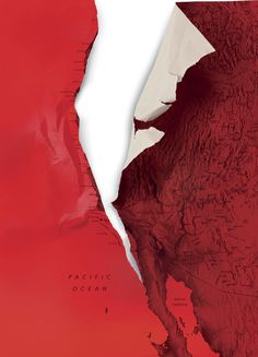 The Earthquake That Will Devastate the Pacific Northwest | The New Yorker