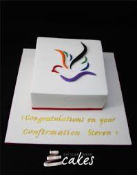 Confirmation cake - Iskanje Google