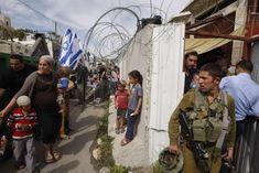israeli-settlements_1.jpg (620×414)