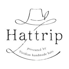 Hat Trip