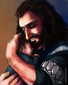 49 Best My Favorite Dwarves images in 2018 | Lord of the rings