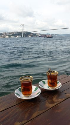 # - Food and Drink Turkish Tea, Istanbul Travel, Black Wallpaper Iphone, Autumn Aesthetic, Coffee Photos, Fake Photo, Turkey Travel, Happy Summer, Best Places To Travel