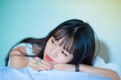Japan Girl, Seventeen, Boy Groups, Ulzzang, Interview, It Cast, Actresses, Poses, Cute