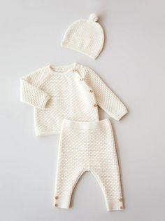 43 New Ideas Baby Outfits Newborn United States Fashion Kids, Baby Boy Fashion, Newborn Fashion, Cheap Fashion, Fashion Design, Winter Newborn, Baby Winter, Baby Girl Outfits Newborn Winter, Baby Outfits Newborn