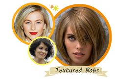 Summer 2013 Hair Trends: Hair Colors and Summer Hairstyles