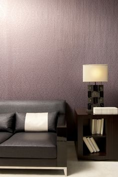 Memento Collection Arte Wallcovering, Wall Lights, Couch, Furniture, Home Decor, Collection, Wall Cladding, Appliques, Settee