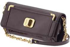 juicy-couture-pretty-perfect-crossbody-bag