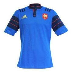SPORTS CO Rugby - cadeau Anso
