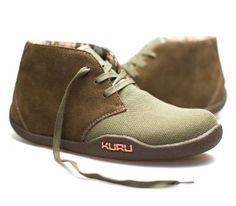 d84885f18823 Aalto Chukka Boot - Women s Urban Casual Boot. Kuru ShoesMost ...