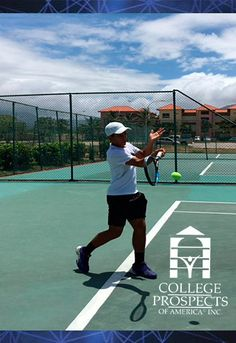 College prospects of America is proud to promote Manuel Roman Want to Compete in College? http://www.cpoaworld.com/get-recruited-student-athletesfb/    College prospects of America se enorgullece de promover a Manuel Roman Quieres Estudiar y Competir en USA? http://www.cpoala.com/get-recruited-student-athletesfb/