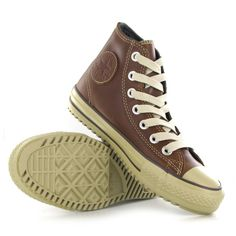 Converse CT All Star Boot