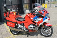 Bmw R1200rt, Motorcycle Men, Bmw Boxer, Bmw Motorcycles, Asd, Motor Car, Motorbikes, Warriors, Respect