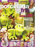 modelar y moldear PF 3 - JANE ISNARDO - Web-albumi Picasa