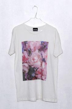 fashion, vintage, grunge, hipster, flowers