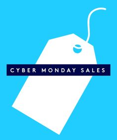 Cyber Monday sales you do NOT want to miss