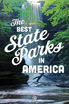 Take a trip to one or more of these amazing parks this summer!- Little Passports  #littlepassports #stateparks #summervacation