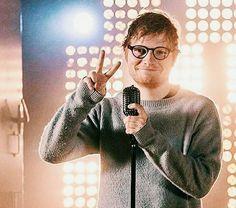 My love ❤️ awwww how cute!!! ✌love Nice microphone