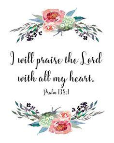 Bible Verse Art, Bible Verses Quotes, Bible Scriptures, Scripture Painting, Faith Bible, Lds Quotes, Heart Quotes, Jesus Quotes, Quotes Inspirational