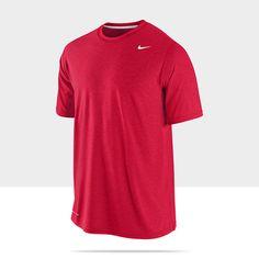 Nike Legend Dri-FIT Poly Mens Training T-Shirt