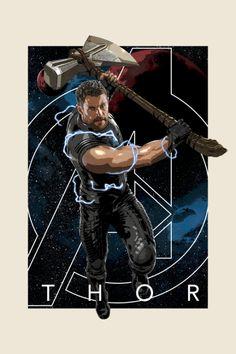 Marvel Dc Comics, Marvel Avengers, Heros Comics, Marvel Comic Universe, Marvel Art, Marvel Heroes, Marvel Cinematic Universe, Captain Marvel, Thor Wallpaper