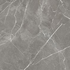 Marbel Texture, Concrete Texture, Stone Texture, Grey Marble Bathroom, Matt Stone, Floors And More, Black And White Artwork, Grey Tiles, Italian Marble