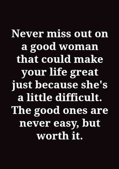 A thousand words, random thoughts and a million feelings in one.LMAO yes I know I am difficult but well worth it 😘 Now Quotes, Worth Quotes, Quotes For Him, True Quotes, Motivational Quotes, Funny Quotes, Inspirational Quotes, Qoutes, Stupid Boy Quotes