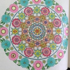 coloring-sviter-co (3)