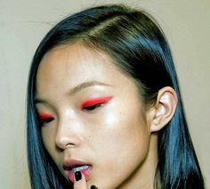 makeup inspiration,