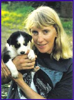 Libby Riddles, one of the greatest women ever, being the first woman to win the Iditarod Great Women, Amazing Women, Alaskan Dog, Yukon Quest, Miss Alaska, Miss The Old Days, What Is A Feminist, Sled Dogs, Permanent Vacation