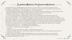 tlpf-pecheur-mexicain-financier-americain-6