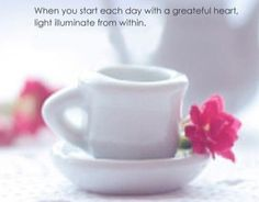 All Quotes, Tableware, Dinnerware, Tablewares, Dishes, Place Settings