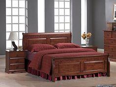 Bettgestell Doppelbett 180x200 Holzbett BOSTON Massivholz... https://www.amazon.de/dp/B01FXUPS3A/ref=cm_sw_r_pi_dp_x_p3T6xb4HJVZN3
