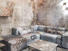 isaloni salonedelmobile salonesatelite igersmilano igersforsalone milandesignweek design luxury interiorsdesignblog interiordesignblogger http://interiorsdesignblog.com/najlepsze-projekty-z-isaloni-2016-the-best-of-isaloni2016/