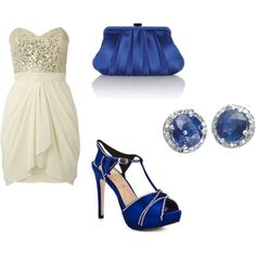 Untitled #13, created by sam-ryan on Polyvore