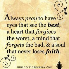 Many more great posts at  ♥ Words To Inspire the Soul ♥  Click www.Daveswordsofwisdom.com for more beautiful and meaningful quotes and images ♥ .