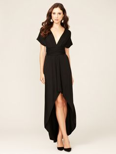 Tart Infinity Dress High-Low Infinity Dress