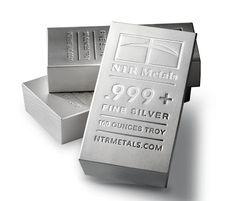 http://ways2capital-mcxtips.blogspot.in/2015/06/safe-haven-demand-lifts-silver.html