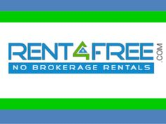 Rent4free.com is the only dedicated online portal for finding the apartments/ flats/ villas in India. Tenants can search...