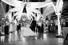 Avianto+Wedding+-+Jack+and+Jane+Photography+-+Rhyno+