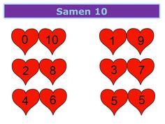 Verliefde harten: samen 10 Google, Baby, Seeds, Baby Humor, Infant, Babies, Babys