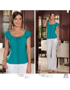 Linger`my Fall Elegance 2016 I Fall, Indian Actresses, Ruffle Blouse, Hot, T Shirt, Clothes, Maze, Women, Jeans