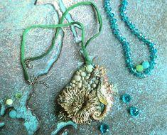 sea-horse  necklace sea-horse   pendant sea-horse   jewelry