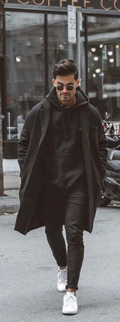 Everything You Need To Know About Athleisure Athleisure Outfit Ideas. - Everything You Need To Know About Athleisure Athleisure Outfit Ideas For Men This Year Source by maximilianskate - Casual Winter Outfits, Winter Fashion Outfits, Man Winter Fashion, Cool Outfits For Men, Short Man Fashion, Modern Mens Fashion, Fall Outfits, Fashion Shoes, Fashion Ideas
