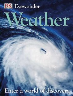 Discover the world of Weather. A virtual book that can be read/worked through in the classroom.